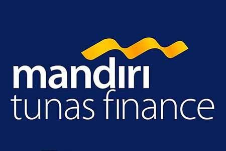 31647 medium lowongan kerja mandiri tunas finance untuk wilayah penempatan jakarta