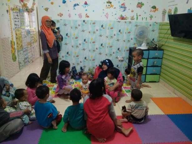 31721 medium lowongan kerja tenaga pengajar playgroup di tempat penitipan anak %28daycare%29