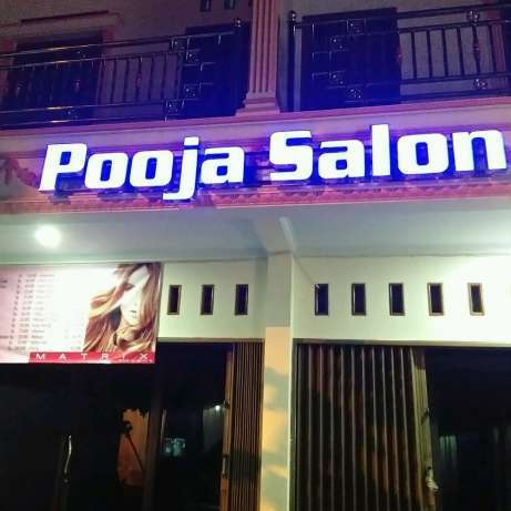 31772 medium pooja salon beauty and stylist