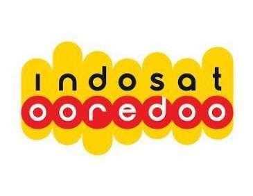 31778 medium lowongan kerja customer service indosat
