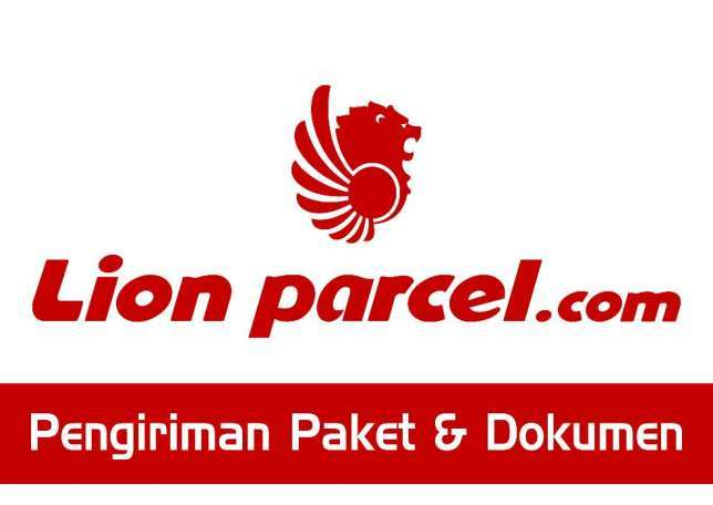 31786 medium kurir freelance aplikasi lion parcel