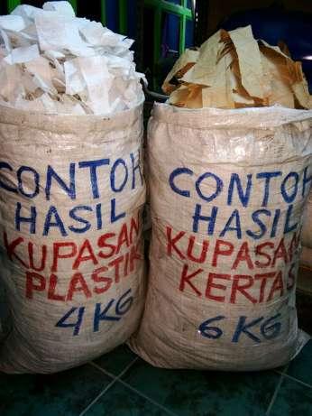 31865 medium lowongan kerja tenaga borongan untuk memisahkan plastik   kertas 2