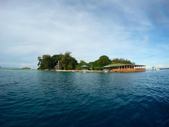 31874 medium landscape pulau harapan kili kili adventure %289%29