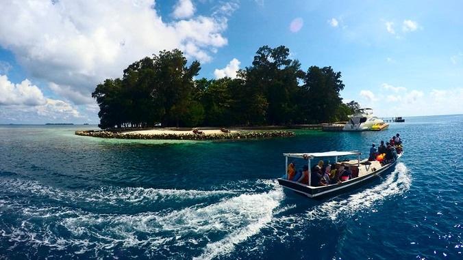 31876 medium landscape pulau harapan kili kili adventure %2810%29
