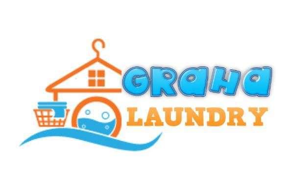 31878 medium lowongan kerja laundry graha laundry