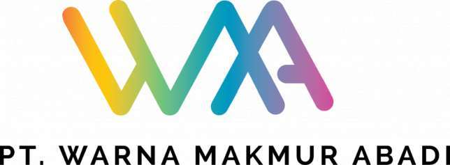 31883 medium lowongan admin pt. warna makmur abadi %28walk in interview%29
