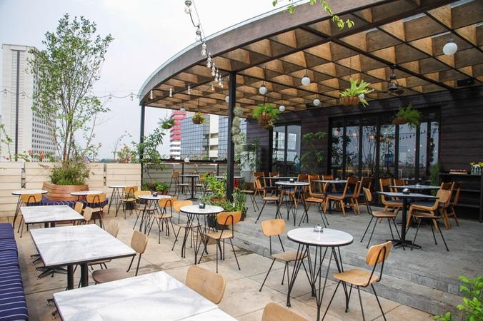 31890 medium lowongan kerja restoran penempatan di jakarta dan bintaro