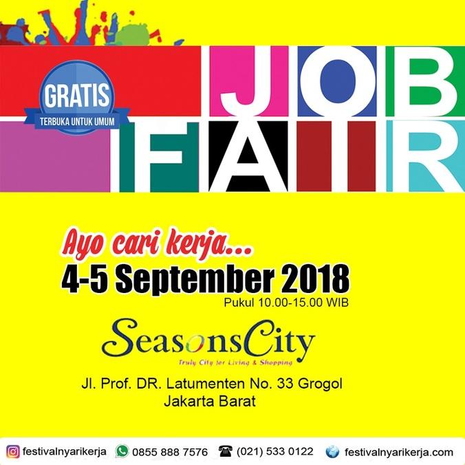 31904 medium jobfair mall seasons city %e2%80%93 september 2018