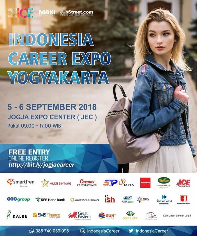 31905 medium indonesia career expo yogyakarta %e2%80%93 september 2018