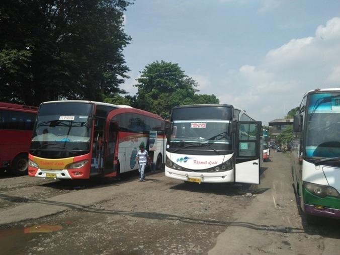 31916 medium terminal baranangsiang