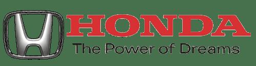 31925 medium logo honda dealer