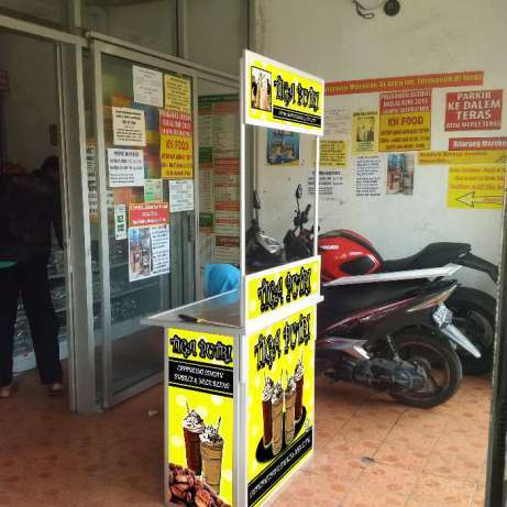 Loker Purwodadi Lulusan Smp : Harap cantumkan dalam surat lamaran info loker di dapat dari ...