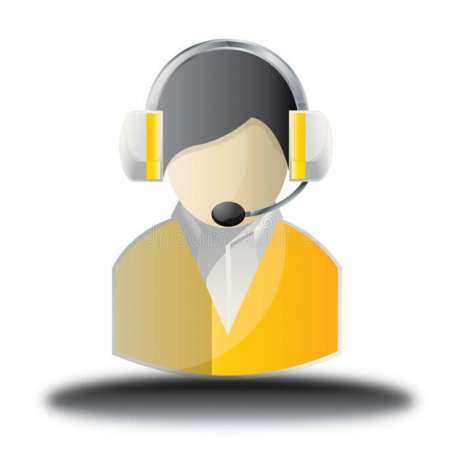 32002 medium lowongan kerja admin toko online