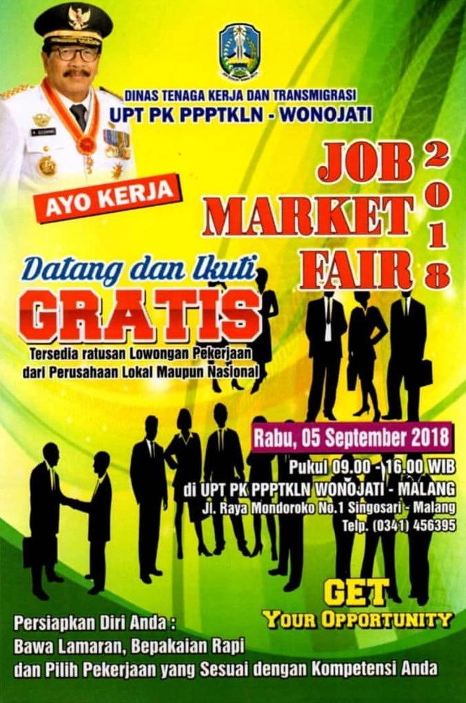 32013 medium job market fair wonojati %e2%80%93 september 2018