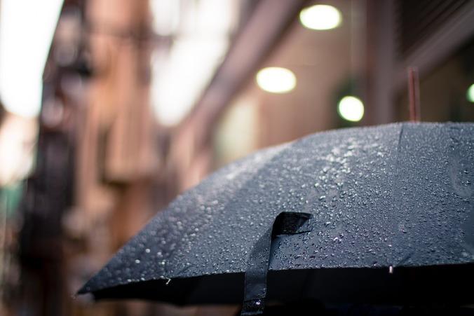 32017 medium bmkg awal musim hujan akan datang menyapa wilayah indonesia  waspada cuaca ekstrem