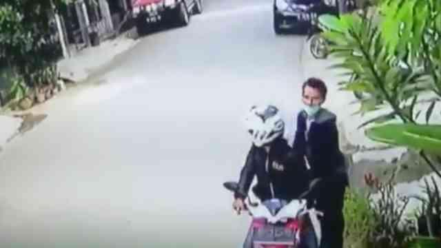 32018 medium pelaku pencurian sepeda motor yang 1535972299