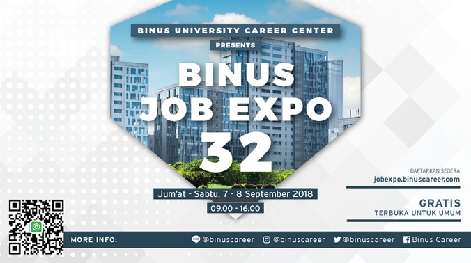 32089 medium %28bursa kerja%29 binus job expo %e2%80%93 september 2018