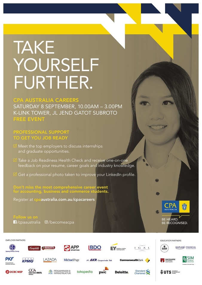 32092 medium %28bursa kerja%29 cpa australia careers 2018