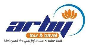 32148 medium staff admin tour
