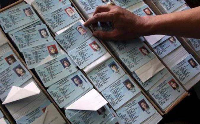 3215 medium disinyalir adanya jual beli rusun illegal  perpindahan ktp dki akan diperketat