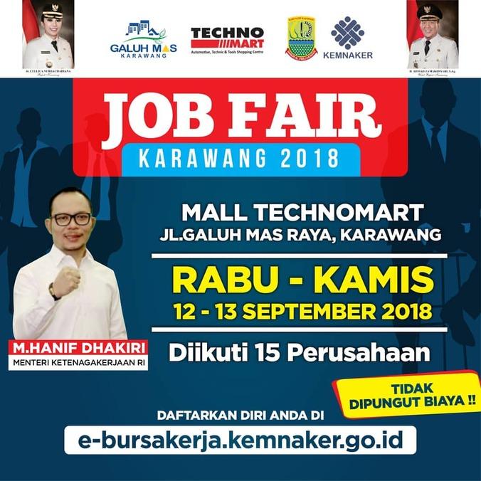 32174 medium %28bursa kerja%29 job fair karawang %e2%80%93 september 2018
