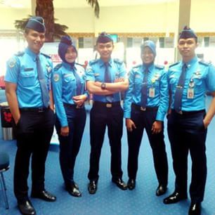 32175 medium lowongan kerja security bandara pt angkasa pura solusi %28aps%29