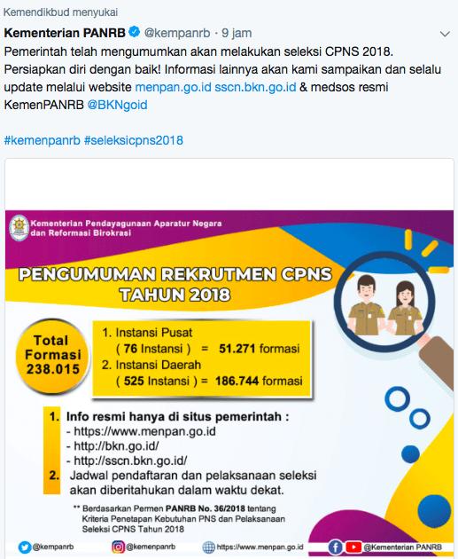 32204 medium jepretan layar 2018 09 07 pada 01.25.54