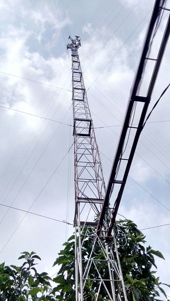 32216 medium tower 4