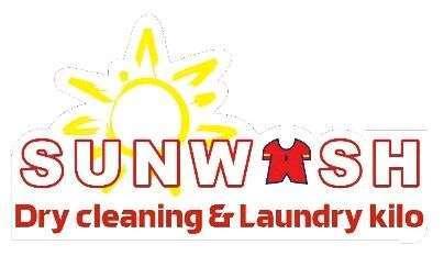 32231 medium karyawan operasional laundry area sunter