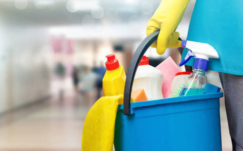 32232 medium lowongan supervisor cleaning service