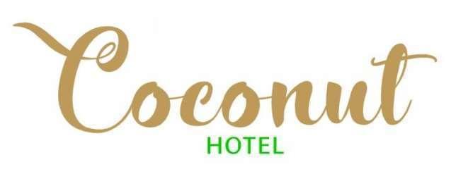 32236 medium dicari segera posisi administrasi untuk hotel baru
