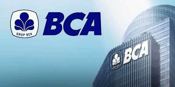 Loker Fresh Graduate Bank BCA Terdapagt Banyak Posisi