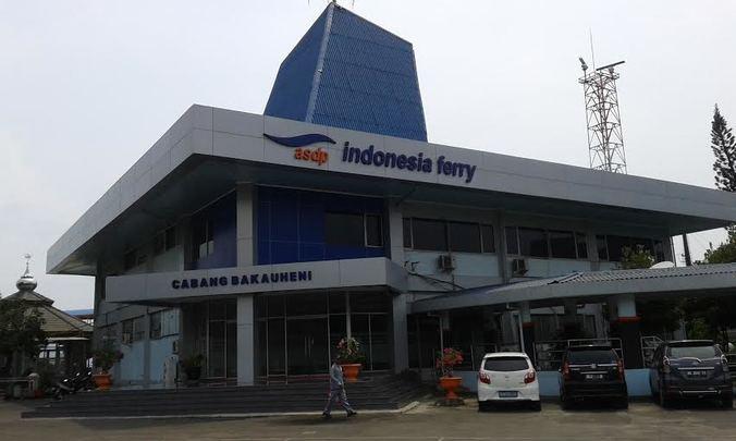 32275 medium lowongan kerja bumn   asdp indonesia ferry