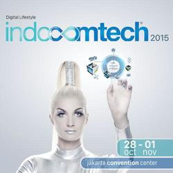 322 small indocomtech 2015 0