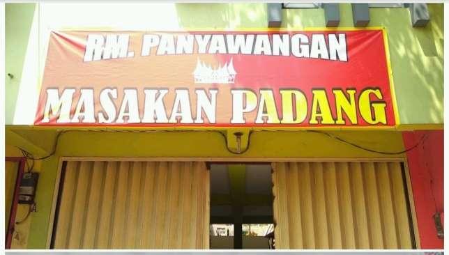 32313 medium lowongan kerja pelayan untuk warung nasi padang