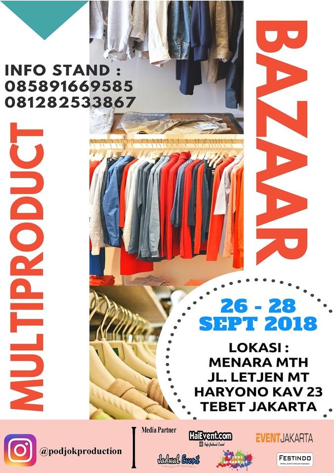 32334 medium %28peluang usaha%29 buka stand di bazaar multiproduct tebet %28september 2018%29