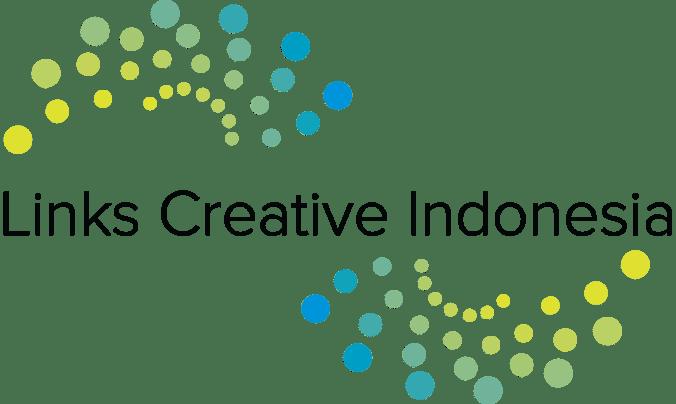 32341 medium links creative indonesia