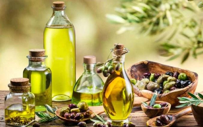 32484 medium manfaat minyak zaitun