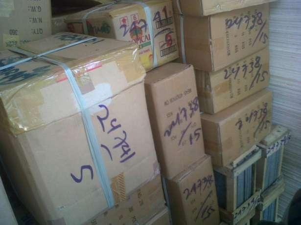 32679 medium lowongan pekerjaan kurir   accounting surabaya timur