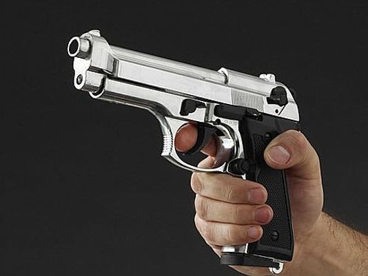 32717 medium 636543892756070939 handgun