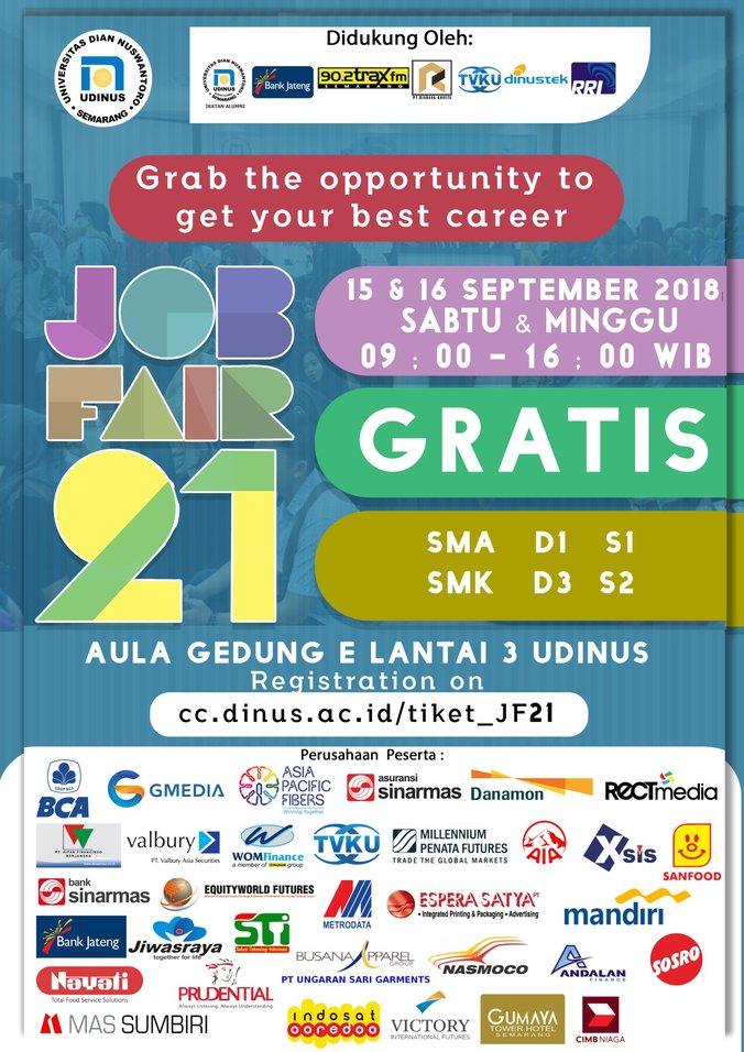 32720 medium job fair 21 udinus