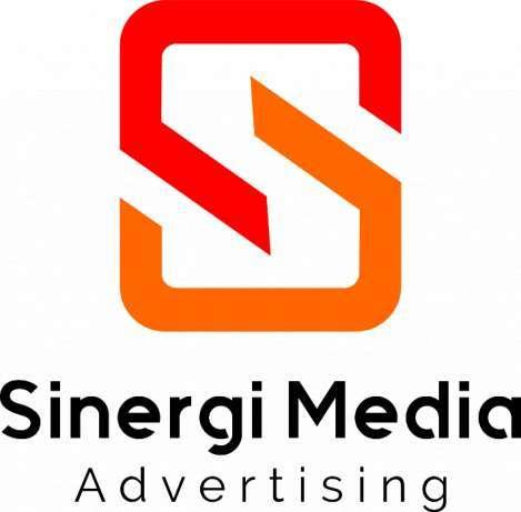 32843 medium customer service %28 advertising  reklame %29