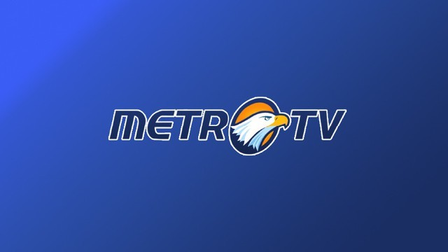 32866 medium lowongan kerja metro tv   batas akhir pendaftaran 17 september 2018