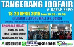3286 small tangerang job fair %e2%80%93 april 2016