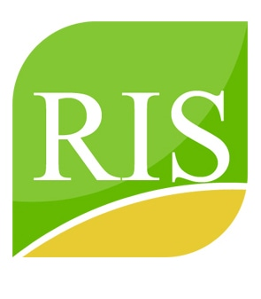 32878 medium ris logo