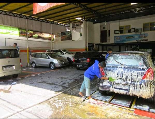 32951 medium lowongan karyawan cuci mobil