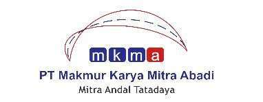 32952 medium lowongan kerja cleaning service pt. makmur karya mitra abadi %28walk in interview%29