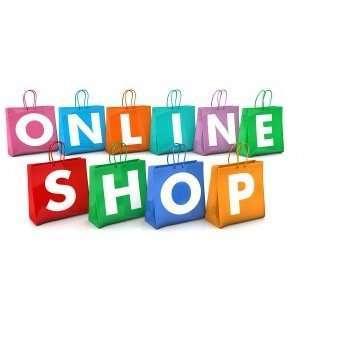 32955 medium lowongan kerja packing barang online shop