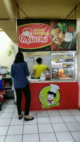 32972 medium lowongan karyawan kantin foodcourt ayam goreng waiter pelayan
