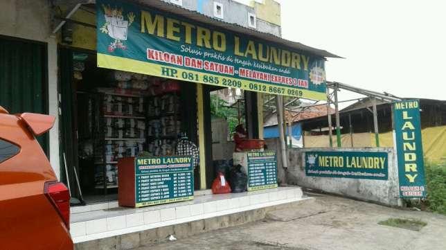 33256 medium dibutuhkan karyawan wanita untuk pegawai laundry